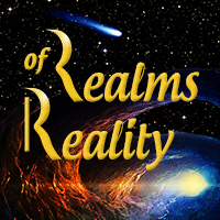 Ivan Stein's Realms of Reality Radio Show Featuring Conscious Reality, Sustainable Reality, Health Reality and Global Change Reality
